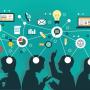 Advantages and Disadvantages of eLearning deserve investigation