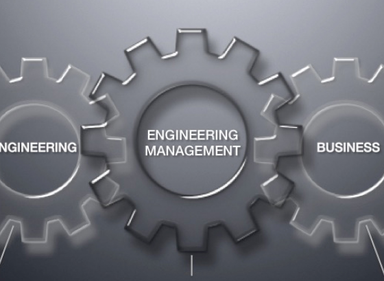 Engineering Management in Innovation Era