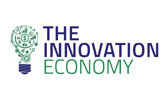 Innovation Economics in Market Economy