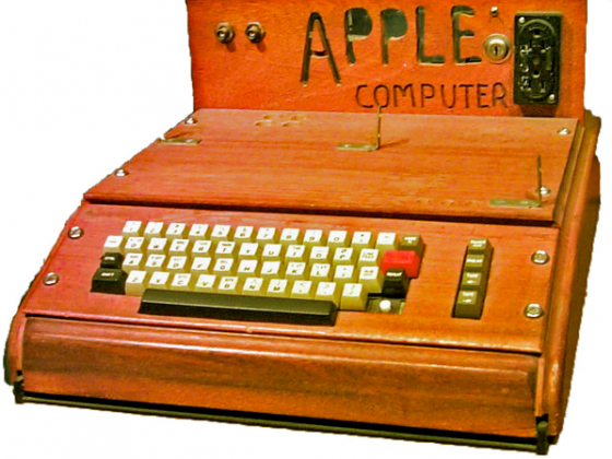 Technology transfer success of Apple reveals that Apple's magical power has been in adapting, fine-tuning, and fusing transferred technologies