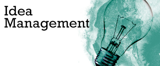 Idea management is vital for making sure a timely supply of quality ideas at different stages for systematically ferreting out value from the market
