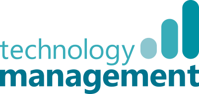 Technology management practice encompasses a number of activities from inventing, nurturing, to leveraging technologies to extract value from the market