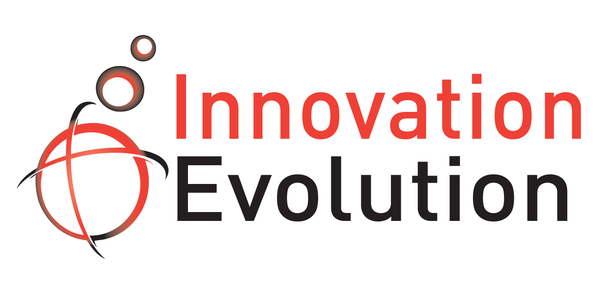 Strategic areas of ideas for reinnovation offers the opportunity for systematic idea generation and extraction of value from the evolution of innovation