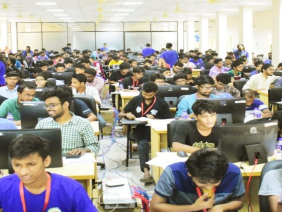 Purpose of Electrical and Computer Engineering should get due focus to address the job creation for the graduates and driving economic prosperity